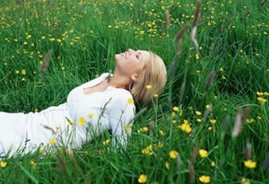 relaxed-in-grass1