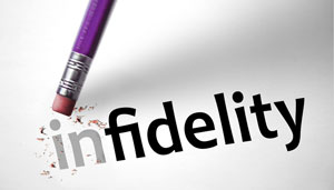 infidelity_counseling-1