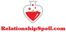 Relationship Spell
